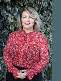 Christine Ewin, Raine & Horne - Batemans Bay