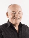 Jim Henneberry