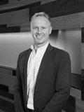 Malcolm Parkinson