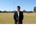 Bill Lassithiotakis, Ray White Austral