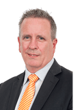 Darren Crowley, LJ Hooker - Kensington/Unley