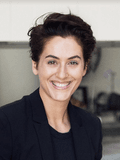 Danielle Geagea, ZSA ZSA Property - PERTH