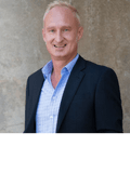 Daniel Watt, South Coast Prestige Properties - Kiama