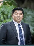 Stephen Yoon, SFPG - Sydney