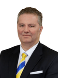 Theo Angelopoulos, YPA Estate Agents - LALOR