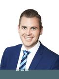 David Renfrey, Harcourts Packham Property - RLA 270 735
