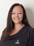 Sorrelle Stewart, Rental Properties - Port Macquarie