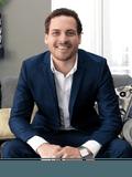 Scott Wade, Location Property Agents - Bundaberg Central