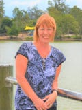 Shirley Lusty