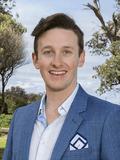 Andrew Solomon, McGrath Sandringham - SANDRINGHAM