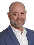 Michael Knowles, Vivid Property Management