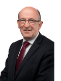 Keith Wiseman, Keith Wiseman Real Estate - WEST PENNANT HILLS