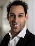 Adam Falvo, Andrew Partners Real Estate