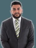 Mati Zaki, Response Real Estate - Kellyville