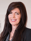 Sharon Louise Smith, hockingstuart - (Balwyn) Pty Ltd