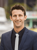 Thomas Scofield, Lucas - Melbourne & Docklands