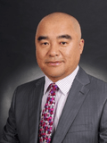Alvin Li 04217 39020