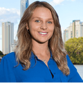 Ashleigh Murtagh, McGrath - Surfers Paradise