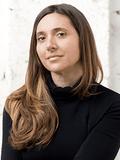 Caroline Fagerlund