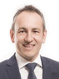 Peter Varellas, Nelson Alexander Real Estate - Brunswick