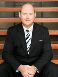 Troy Talbot, Starr Partners  - Narellan