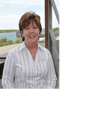 Sylvia McDonald, James Dean Real Estate - TINGALPA