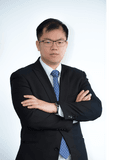 Jason Zhang, JW Real Estate - Developer Standard Subscription