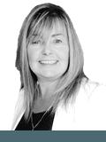 Shelley Fuller, Main Beach Property Sales - Main Beach