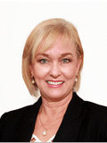 Kimberley Clarke