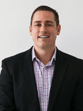 Nathan Harford, First National Real Estate - Terrigal