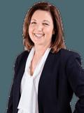 Gail Leamy
