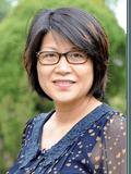 Lynn Cheung, Bristar Property - SUNNYBANK HILLS