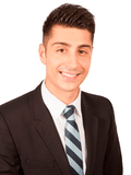 Julius Graham, Peard Real Estate Canning Vale - Canning Vale
