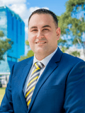 Anthony Roumanous, Ray White - Padstow/Revesby