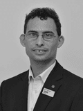 Kevin Yarrington