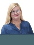 Cheryl Dwyer, Ron Jeffery Realty - Mary Valley - -