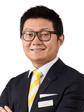 Tony Che, Ray White - Burwood