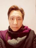Jeremy Yuen