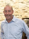 Nick Honor, George Brand Real Estate - Terrigal