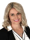 Clare Thompson, Henzells Agency - Caloundra