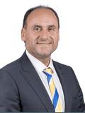 Chawki Mallouk, YPA Estate Agents - Craigieburn