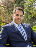 Richard Rendina, Rendina Real Estate - Kensington