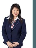 Kathleen Kuang,