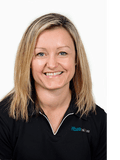 Gina Leckie, Pilbara Real Estate Pty Ltd - Karratha