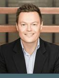 Daniel Starr, Starr Partners - Pemulwuy