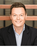 Daniel Starr, Starr Partners - Merrylands