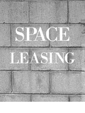 Space Leasing, SPACE Property -