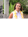 Anita Graham, Ray White - Beecroft
