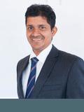 Navin De Silva, Dwellings Estate Agents - PASCOE VALE SOUTH