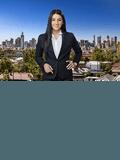 Desiree Cavalieri, Rendina Real Estate - Kensington